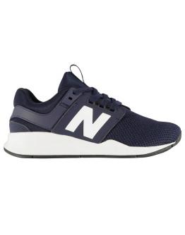 New Balance 247 Trainers