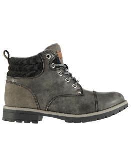 Soviet Chester Childrens Boots
