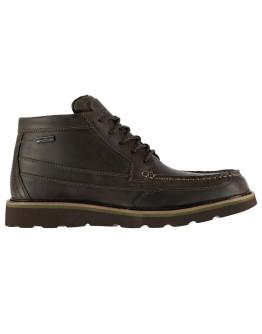 Rockport Moc Boots Mens
