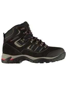 Karrimor ksb 200 Mens Walking Boots