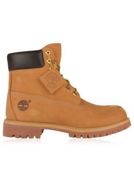 Timberland Inch Premium Boots