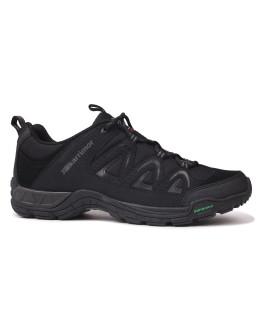 Karrimor Summit Mens Walking Shoes