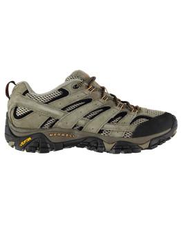 Merrell Moab 2 Ventilator Mens Walking Shoes