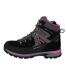 Karrimor Hot Rock Ladies Walking Boots
