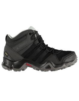 adidas TERREX AX3R GTX Mid Ladies Walking Boots