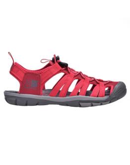 Karrimor Ithaca Ladies Sandals