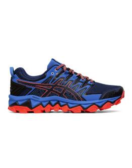 Asics GEL-FujiTrabuco 7 Mens Trail Running Shoes