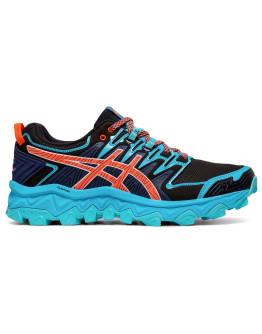 Asics GEL-FujiTrabuco 7 Ladies Trail Running Shoes