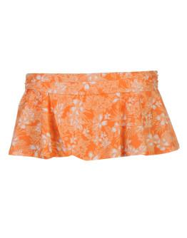 SoulCal Swim Skirt Ladies