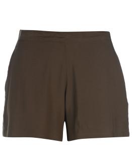 Firetrap Blackseal Beach Shorts