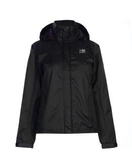 Karrimor Sierra Weathertite Jacket Ladies