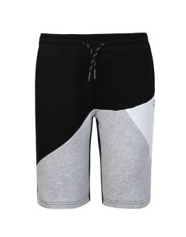 Timberland Boys Shorts