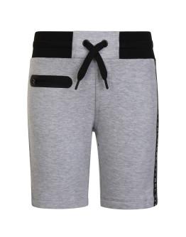 DKNY Junior Boys Logo Shorts