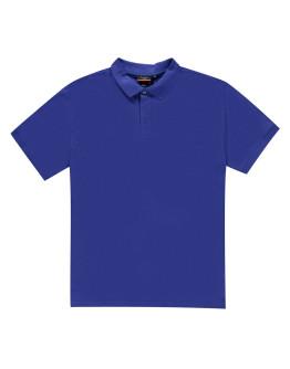Pierre Cardin XL Plain Polo Shirt Mens