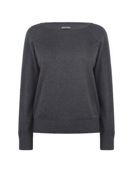 Napapijri Deec Lined Sweater