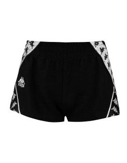 Kappa Banda Boula Shorts