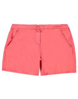 Rock and Rags Poplin Shorts Ladies