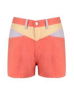Wrangler Retro Shorts