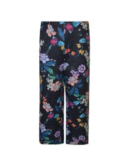 DARLING Zahara Floral Culottes