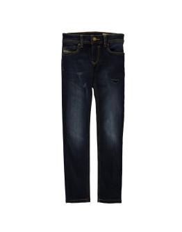 Diesel Junior Boys Sleenker Slim Jeans
