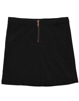Firetrap Denim Mini Skirt Junior Girls