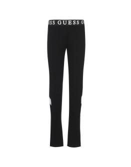Guess Leggings