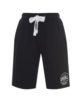 Lonsdale Box Lightweight Shorts Mens