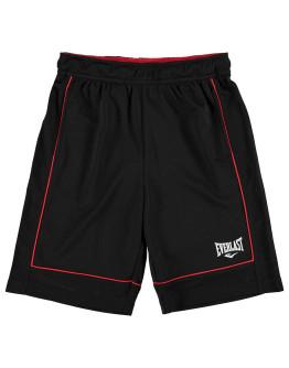 Everlast Basketball Shorts Junior Boys