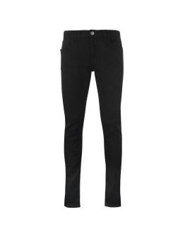 Firetrap Blackseal XL Frontier Jeans