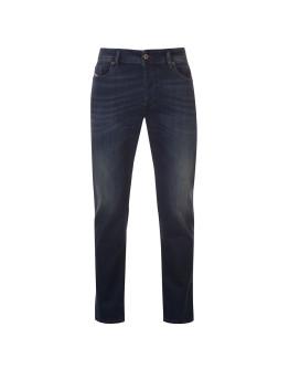 Diesel Diesel Waykee Stretch Straight Jeans