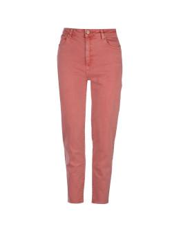 Abrand 94 High Slim Jeans