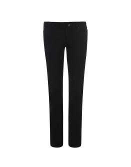 Replay Luz Power Stretch Skinny Jeans