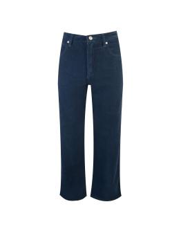 Abrand Street Aline Jeans