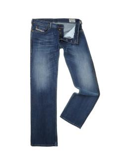 Diesel Zatiny 8XR Bootcut Jeans