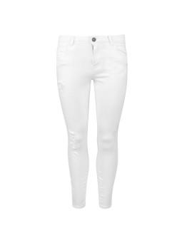 Noisy May Kimmy Stretch Skinny Jeans
