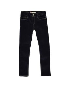 Levis 711 Skinny Jeans