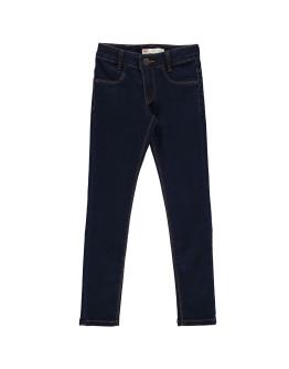 Levis 710 Skinny Jeans