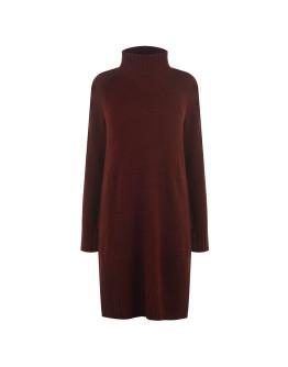 JDY Debbie Knit Dress
