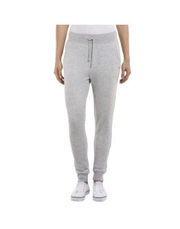 Tommy Jeans Classic Jogging Pants