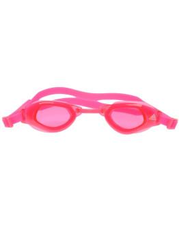 adidas Persistar Fitness Swimming Goggles Junior