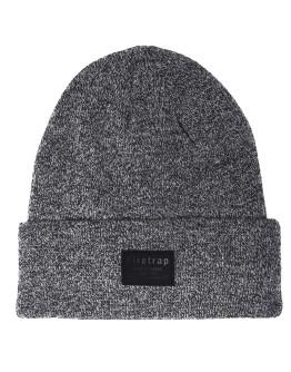 Firetrap Cuff Hat Mens