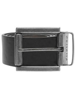 Firetrap Reverse Belt