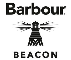 Barbour Beacon