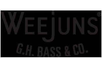 Bass Weejuns